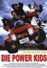 Die Power-Kids