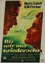 Bis wir uns wiedersehn - Poster