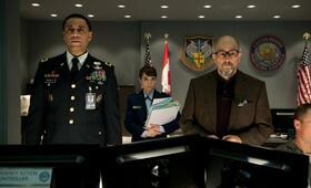 Man of Steel mit Richard Schiff und Harry Lennix - Bild 14