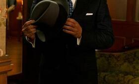 Staffel 7 mit Jensen Ackles - Bild 54