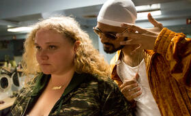 Patti Cake$ - Queen of Rap mit Siddharth Dhananjay und Danielle Macdonald - Bild 5
