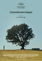 Commitment Hasan