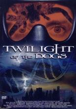 Twilights of the Dogs
