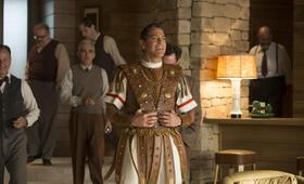 Hail, Caesar! mit George Clooney - Bild 89