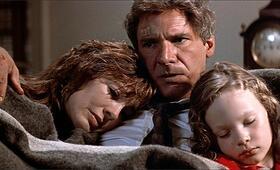 Die Stunde der Patrioten mit Harrison Ford, Thora Birch und Anne Archer - Bild 2