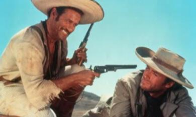 Zwei glorreiche Halunken mit Clint Eastwood - Bild 7