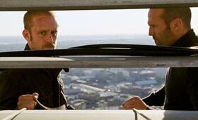The Mechanic mit Jason Statham und Ben Foster - Bild 51