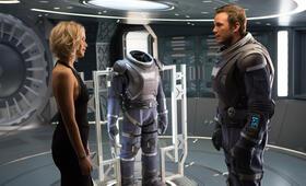 Passengers mit Jennifer Lawrence und Chris Pratt - Bild 59