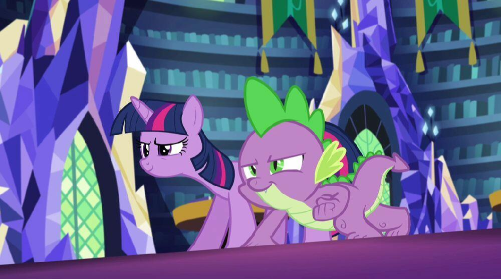 My Little Pony Serien Stream