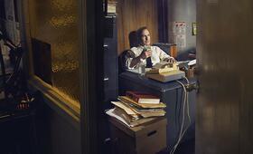 Better Call Saul mit Bob Odenkirk - Bild 9
