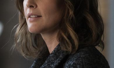 Stumptown, Stumptown - Staffel 1 mit Cobie Smulders - Bild 12