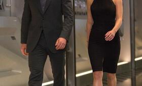 Passengers mit Jennifer Lawrence und Chris Pratt - Bild 49