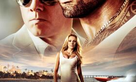 Pain & Gain - Bild 29