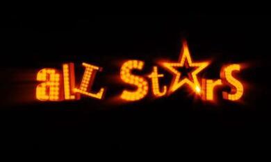 All Stars - Bild 3