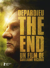 The End - Poster