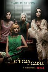 Die Telefonistinnen - Staffel 2 - Poster