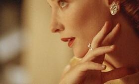 Cate Blanchett in Aviator - Bild 116