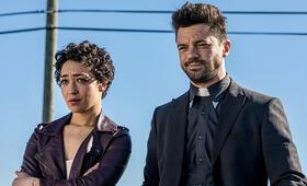 Preacher Staffel 2 mit Dominic Cooper und Ruth Negga - Bild 25