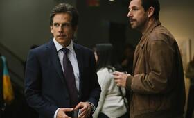 The Meyerowitz Stories mit Adam Sandler und Ben Stiller - Bild 52