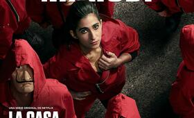 Haus des Geldes - Staffel 4 mit Alba Flores - Bild 4