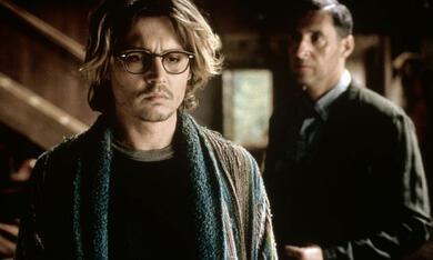 Das geheime Fenster mit Johnny Depp und John Turturro - Bild 8