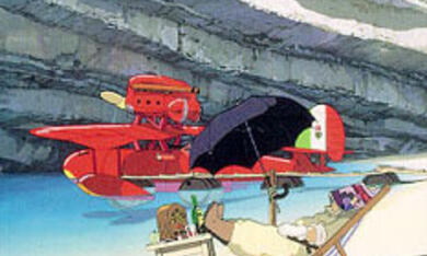 Porco Rosso - Bild 6
