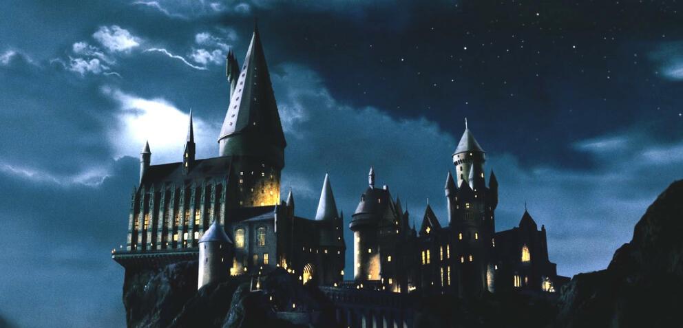 So teuer ist das erste Schuljahr in Hogwarts