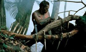Predator mit Arnold Schwarzenegger - Bild 20