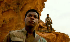 Star Wars 9: The Rise of Skywalker mit Oscar Isaac und John Boyega - Bild 8