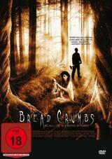 Bread Crumbs - Das Hänsel & Gretel Massaker - Poster