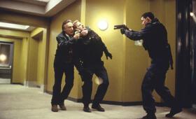 Speed mit Keanu Reeves, Dennis Hopper und Jeff Daniels - Bild 50