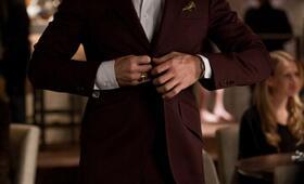 Ryan Gosling - Bild 191