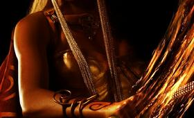 Krieg der Götter 3D mit Isabel Lucas - Bild 13