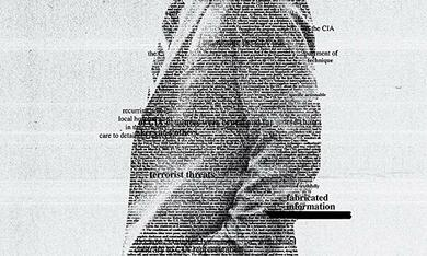 The Report - Bild 12