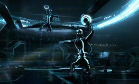 Tron Legacy - Bild 32