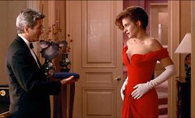 Pretty Woman mit Julia Roberts und Richard Gere - Bild 23