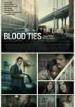 Blood ties poster 02