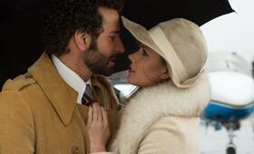 American Hustle mit Bradley Cooper - Bild 4