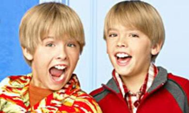 Zack Und Cody Serien Stream