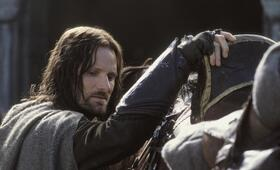 Der Herr der Ringe: Die Rückkehr des Königs mit Viggo Mortensen - Bild 27
