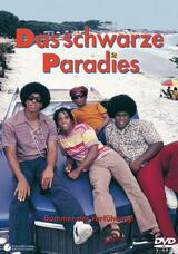 Das schwarze Paradies - Poster