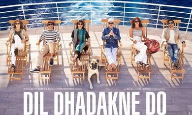Dil Dhadakne Do - Ozean der Träume - Bild 10