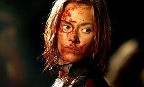 BloodRayne mit Kristanna Loken - Bild 3