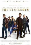 The gentlemen hauptplakat 02.300dpi