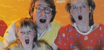 Bild zu:  In Atari: Game Over verbreitet E.T. – The Extra-Terrestrial noch immer Schrecken