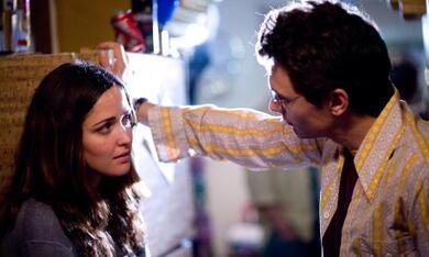Dead Girl mit James Franco und Rose Byrne - Bild 4