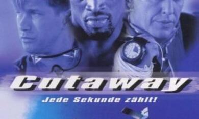 Cutaway – Jede Sekunde Zählt!