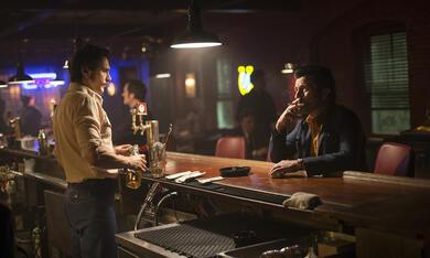 The Deuce Staffel 1, The Deuce mit James Franco - Bild 3