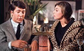 Die Reifeprüfung mit Dustin Hoffman und Anne Bancroft - Bild 23