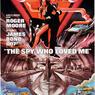 James Bond 007 - Der Spion, der mich liebte - Bild